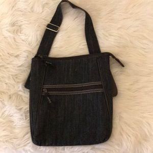 Thirty- One Crossbody bag